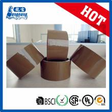 Bande d'étanchéité carton 48 mm largeur