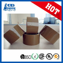 48мм Ширина коробки опп уплотнительная лента