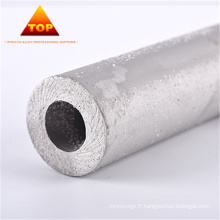 Dessin de Stellite de tube de puits thermométrique pour le capteur de température