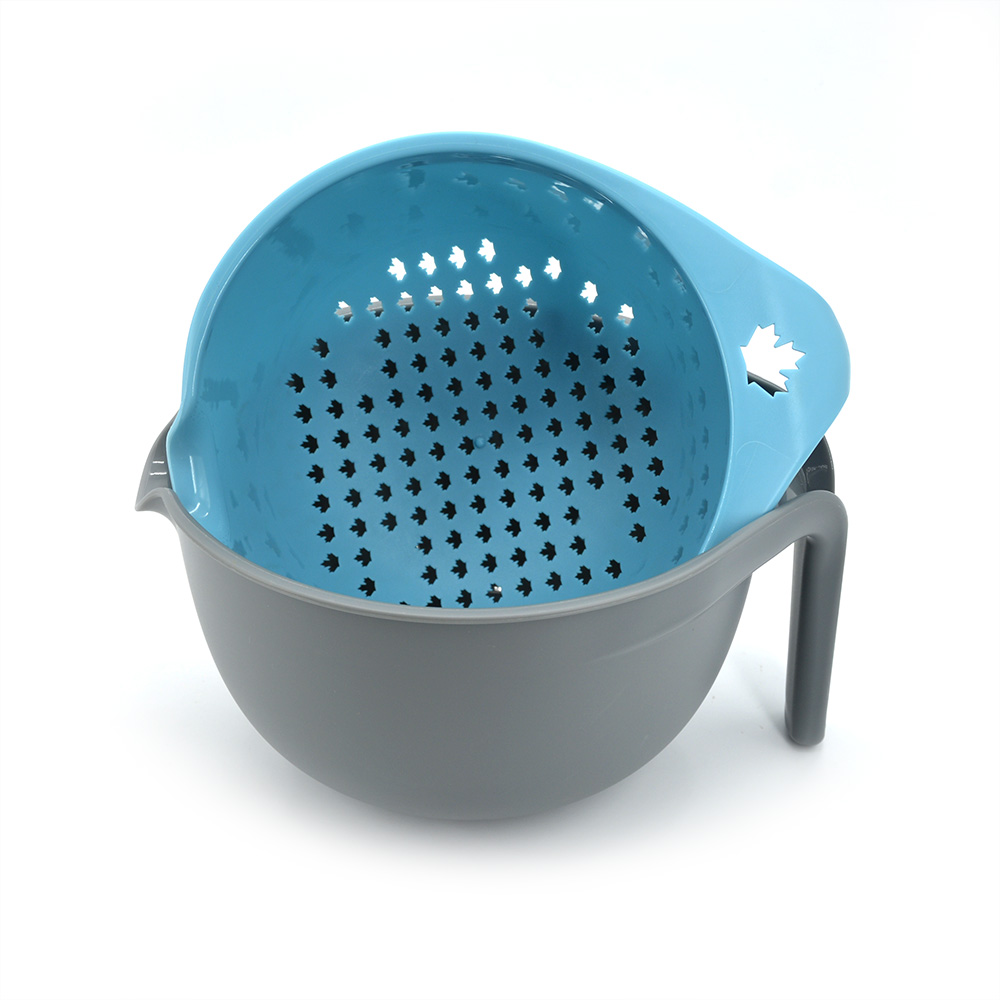 Washing Colander Set