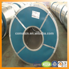 crngo lamination crngo steel transformer steel