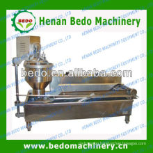 Donuts Automatic Machine/Baked Donut Machine for Sale 008613343868845