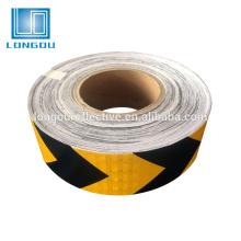 schwarz reflektierende Sicherheit home depot reflective tape