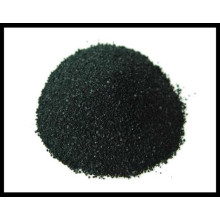 Carbon Additive whole sale