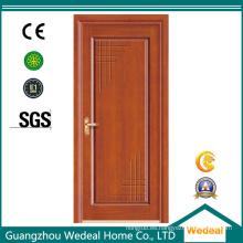 La mejor puerta interior de madera compuesta para hoteles / villas