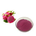 Factory direct price red dragon fruit extract powder good for health