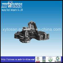 Auto Motor Teile Wasserpumpe für FIAT Duna 7608844 7693966 46409136