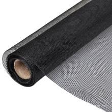 Tela de fibra de vidro com preço de fábrica Zhuoda