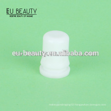 Silicon White Teat For Various Dropper