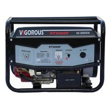 Generador de gas 3000 Watts Green Power