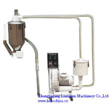 CE/SGS ISO90001 Vacuum Powder Feeder