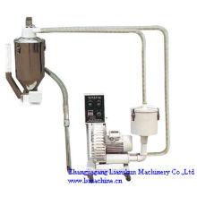 Подачи вакуума порошок ISO90001 CE/SGS