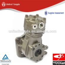 Compresseur d'air Yuchai pour A0J00-3509100B