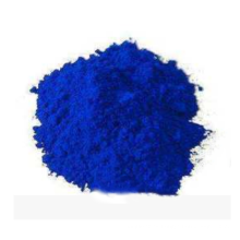 Azul disperso 56 150%