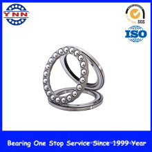 China Factory and High Performance Thrust Ball Bearing (51308)