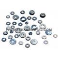 Cortador de azulejos de cerámica en alta calidad