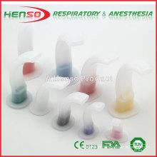 Voie respiratoire HENNE Oral Pharyngeal