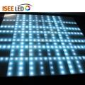 Luz de panel de suelo DMX Dance Studio de 500 mm