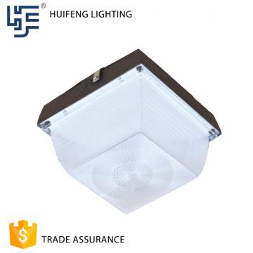 Luminária de alta luminária de alta qualidade com design exclusivo