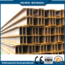 S235jr Carbon Steel I Beam with CE Approved