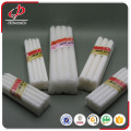 Nepal Hot Sale 25g Wax Candle