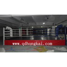 Standard Cheap Boxing Ring for Sale