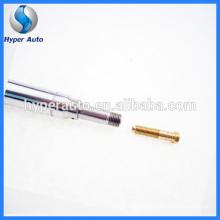 Fábrica de amortecedor de amortecedor ajustável do eixo de indução