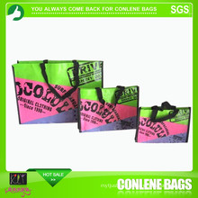 Recyclable Bag (KLY-PP-0329)