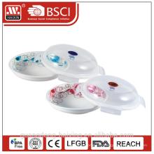 Selo Arsto Up disco cerâmico para máquina de lavar louça microondas usada