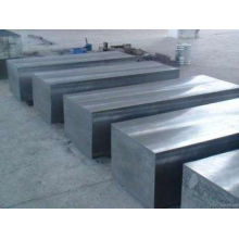 Milled Surface Forged Tool Steel Din 1.2714 / Gb 5crnimo / Jis Skt4