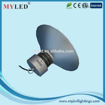 Best Price Industrial Light Led 100w CE High Bay Light Led