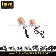 Motorcycle Turn Light Fits for Cg125