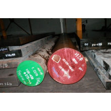 Abrasive Resistance Cold Work Tool Steel Aisi D2 For  Casting Mould