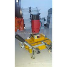 automatic seaming machine| electric seaming machine