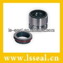 Mechanical Seal, Multiple springs seal, shaft seal