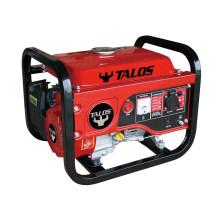 1 kVA tragbarer Benzinleistungsgenerator (TG1200)