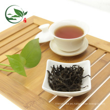 Primer rasante de primavera Guangdong Big Leaves Maofeng Black Tea 2013 Primer rubor de primavera Guangdong Big Leaves Maofeng té negro