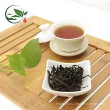 Первый урожай весной Гуандун большой листья чай maofeng черный чай 2013 первый урожай весной Гуандун большой листья чай maofeng черный чай