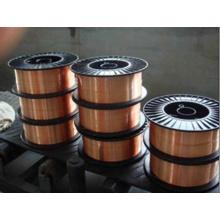 China Manufacturer Export High Quality Titanium Alloy Coil