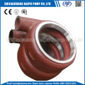 Pump Chrome Slurry Tinggi Volute E4110EPA61