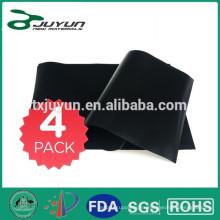 Estera PTFE reutilizable y antiadherente