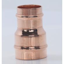 solder ring ferguson pipe fittings