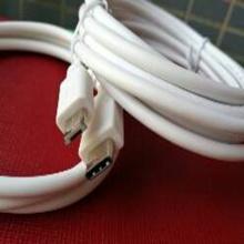 Тип C микро USB кабель для Android смартфон Л: 1000мм