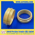 Керамические волочения кольца обработки