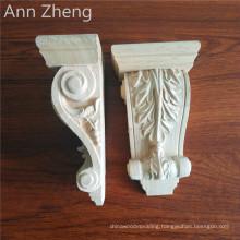 wood carved shelf bracket wood corner brackets