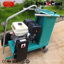 Cortadora de hormigón manual Q450