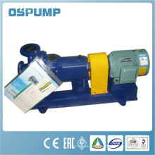 Fluorine Chemical Centrifugal Pump