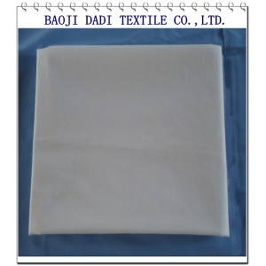 TC Affordable dyeing cloth fabric