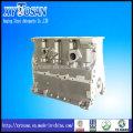 Блок цилиндров двигателя для Cat 3304, 3306 (OEM: 1N3574 & 1N3576)