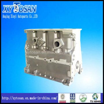 Bloque de cilindro del motor para el gato 3304, 3306 (OEM: 1N3574 y 1N3576)